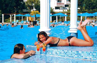 Bulgaria holidays  All Inclusive - Early booking summer 2020 sea holidays