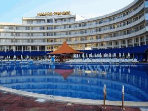 Palace 4 болгария