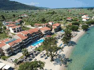 ������, �����, Rachoni Resort