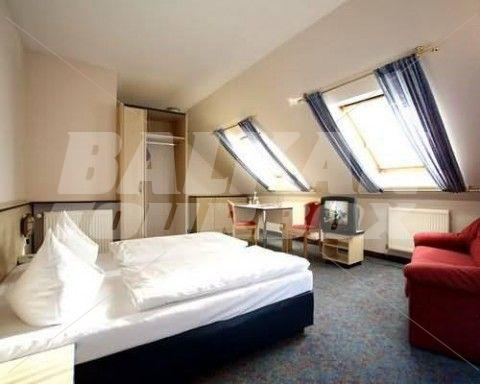 Achat Lausitz Hotel 3 Holiday In Germany