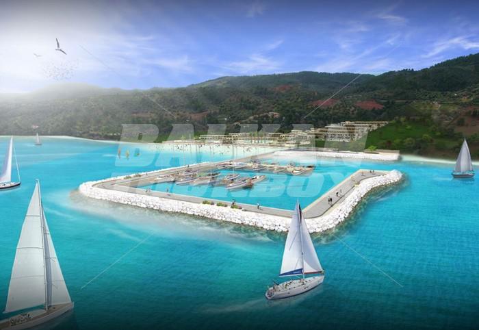 Miraggio thermal spa resort 5 for Big box hotel bomonti