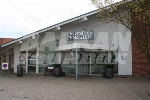 city salon ringsted