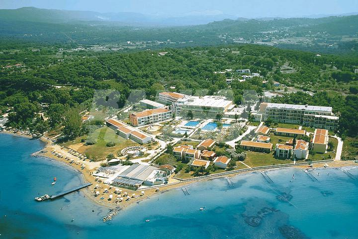 642a98861 Hotel Roda Beach Resort and Spa 5  - holiday in Greece