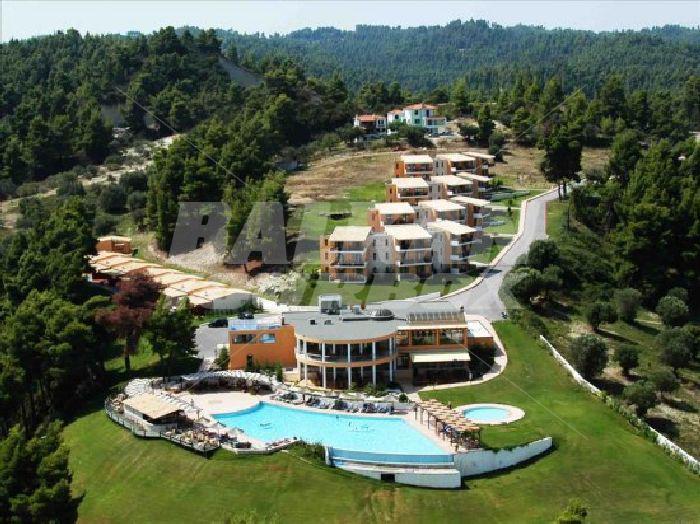 Alia palace 5 for Big box hotel bomonti