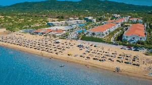 Labranda Sandy Beach - all inclusive