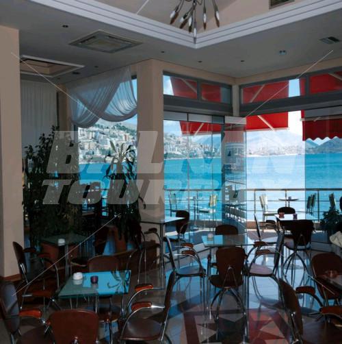 Hotel royal saranda 3 holiday in albania for Big box hotel bomonti