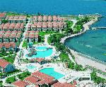������, �����, Majesty Club Tarhan Beach, ex.Club Tarhan