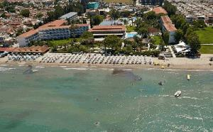 ������, ��������, Atlantique Holiday Club