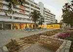 Platamon Resort - ���� 2014