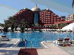 ������, ������� - ���� - �����, Delphin Palace Deluxe